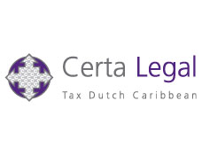Certa Legal Tax Dutch Caribbean