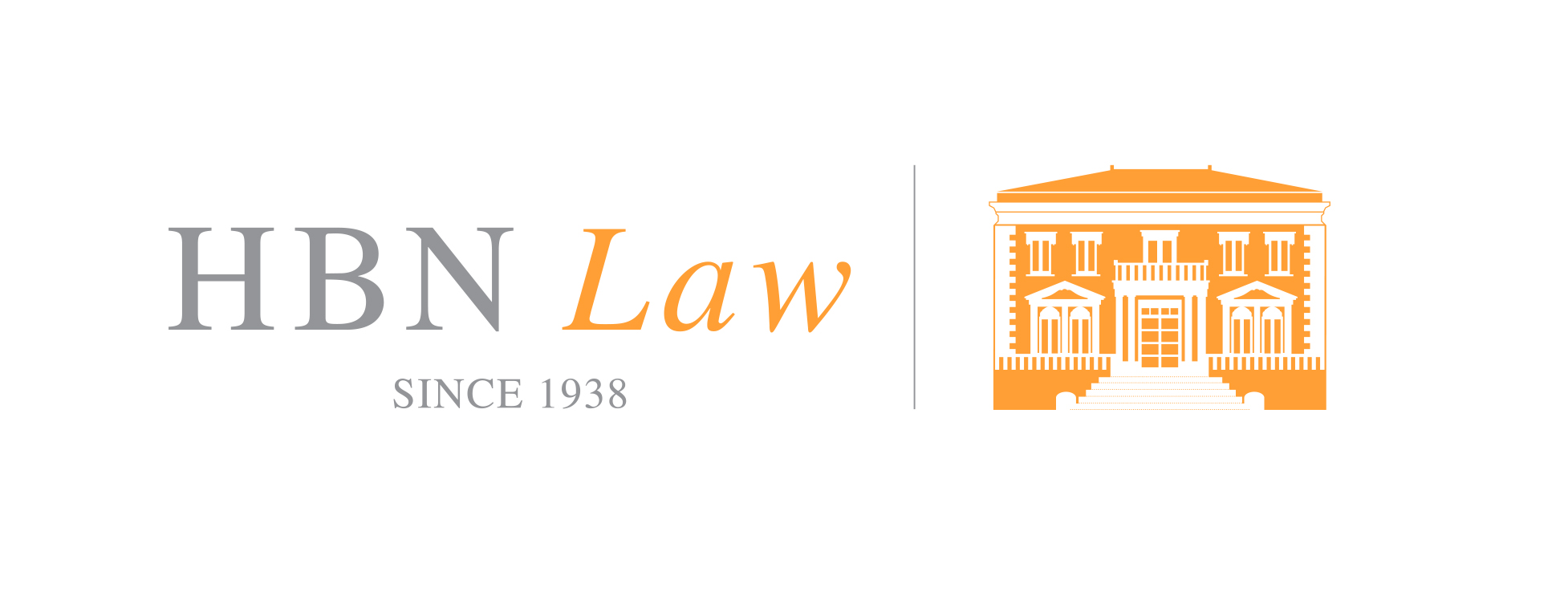 HBN Law